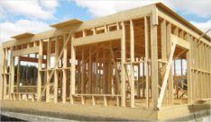 Как правильно построить дом из шлакоблока