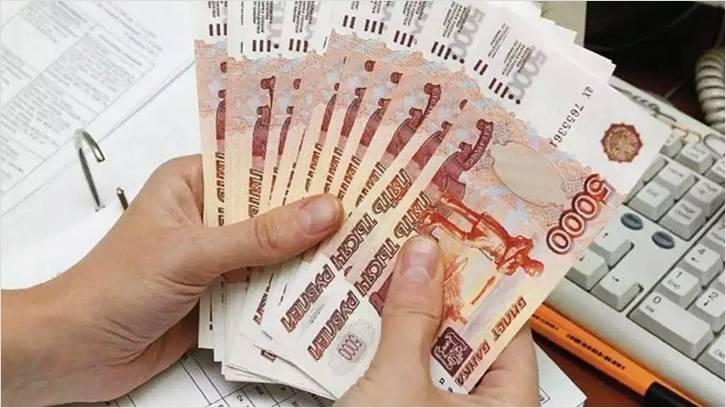 Деньги можно снимать без комиссии