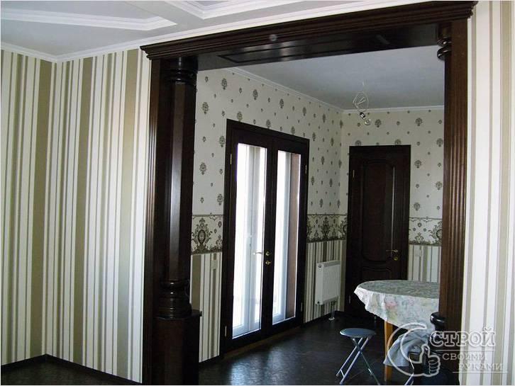 Дверные Обшивки От 2114 Новокузнецк