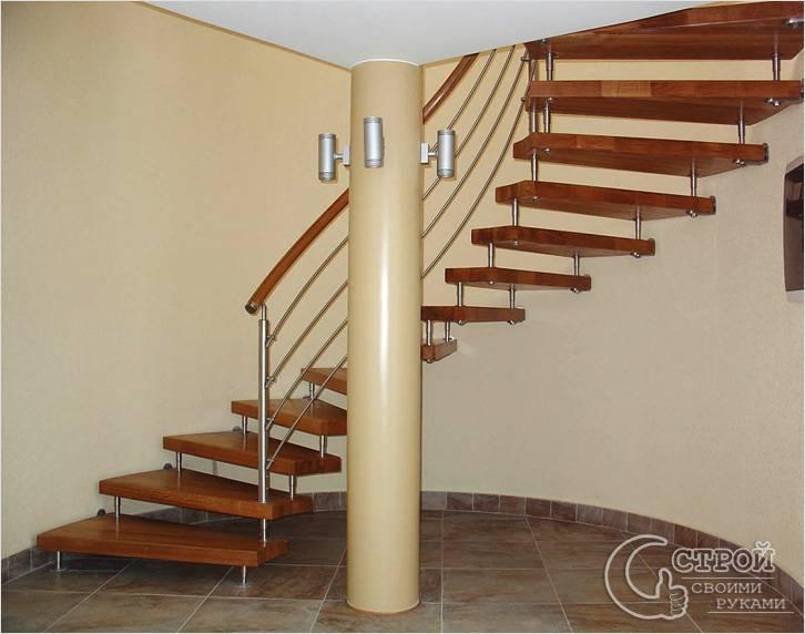 Castorama rampe escalier cheap castorama store banne u for Escalier interieur castorama
