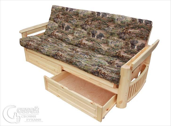 кровать 2 спальная с матрасом цена пермь
