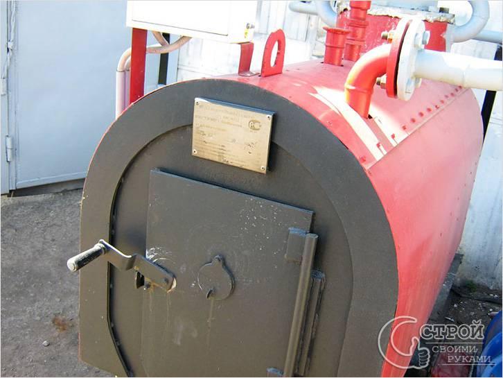 Монтаж металлопластиковых труб для отопления своими руками