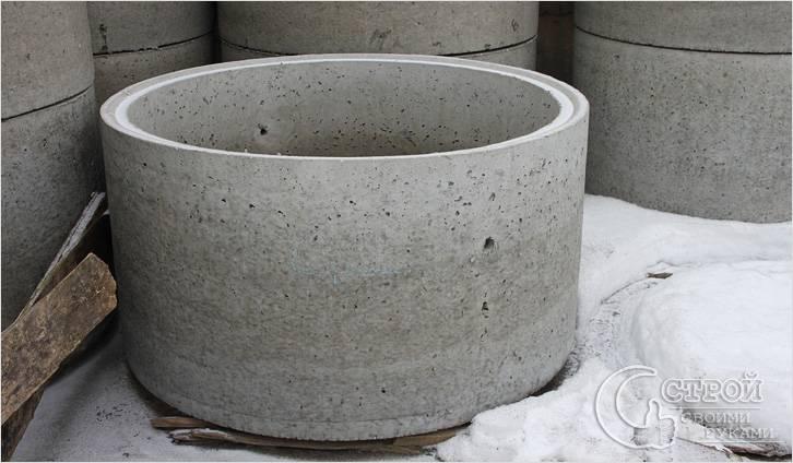 Заделка швов стеновых панелей промышленных зданий
